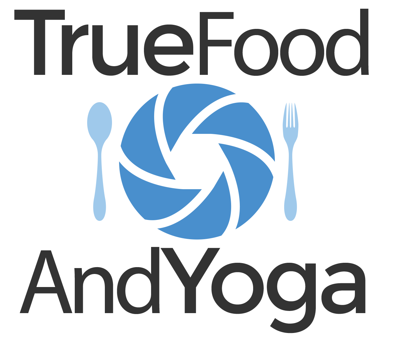 True Food and Yoga